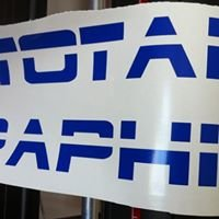 Total Graphics