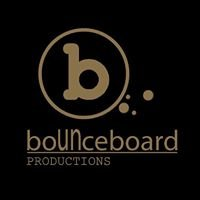 Bounceboard Productions