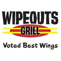 Wipeouts Grill