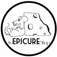 The Epicure Shop