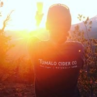 Tumalo Cider Co