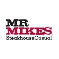 MR MIKES Fort St. John