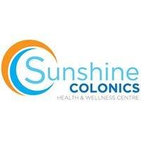Sunshine Colonics Health & Wellness Centre