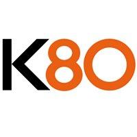 K80&Associati