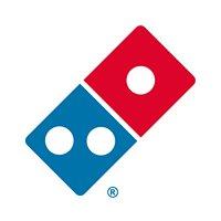Domino's Pizza Stowmarket