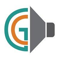Gold Coast Audio Hire