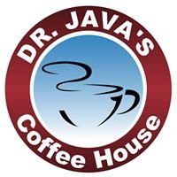 Dr Java's Coffee House