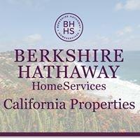 Berkshire Hathaway HomeServices California Properties: Laguna Niguel