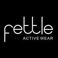 Fettle Active Wear