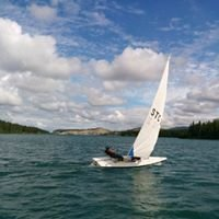 Yukon Breeze Sailing Society