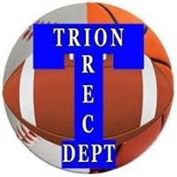 Trion Recreation Dept.