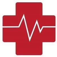 Lifesaver First Aid, Safety & Aquatics