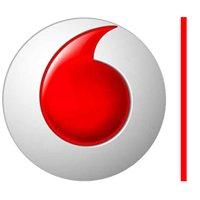 Vodafone mYouth Fiji