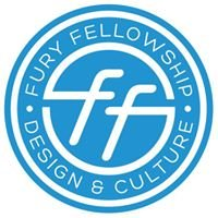 Fury Fellowship