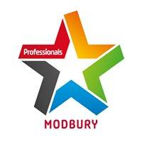 Professionals Modbury