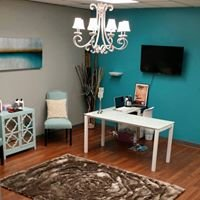 GLO Sunless Tanning Bar & Boutique now at Rhondas Hair