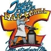 Teddy Joes Bar and Grill
