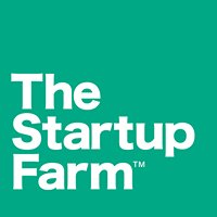 The Startup Farm