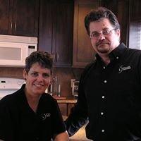Kitchen Solvers of Kansas City