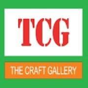TCG Online Store