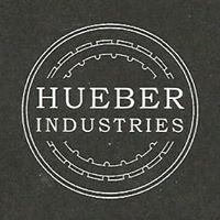 Hueber Industries LLC