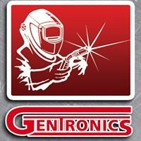 Gentronics