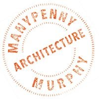 Manypenny Murphy Architecture