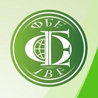 Fakultet za biznis ekonomija
