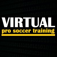 Professional Soccer Training - Private Lessons & Player Development