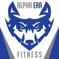 Alpha Era Fitness