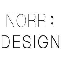 Norr Design