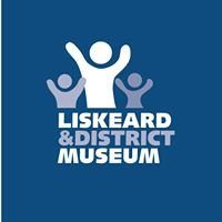 Liskeard and District Museum