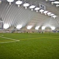 East Hants Sportsplex