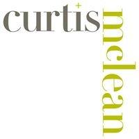 Curtis Mclean