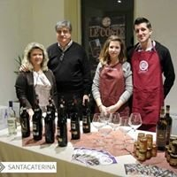 """Azienda vitivinicola """"Le Coste"""""""