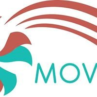 Movement - Wright Realty
