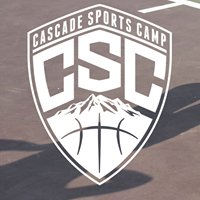 Cascade Sports Camp