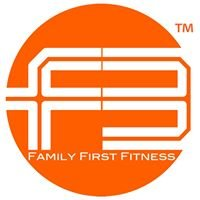Family First Fitness