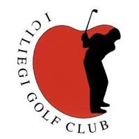 I Ciliegi Golf Club