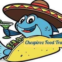 Chespiroz Food Truck