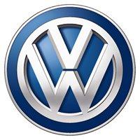 Rally Volkswagen - Prince Albert, SK