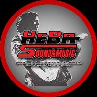 HeBa - Sound & Music