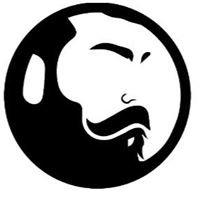 The Caveman Beard