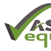 Assured Equipment Services
