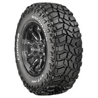 Elrich Tire and Automotive