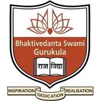 Hare Krishna School - Bhaktivedanta Swami Gurukula