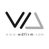 WDfirm