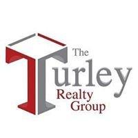 The Turley Realty Group - Keller Williams Premiere Properties