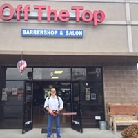 Off The Top Barbershop and Salon