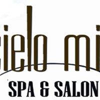 Cielo Mio Spa & Salon